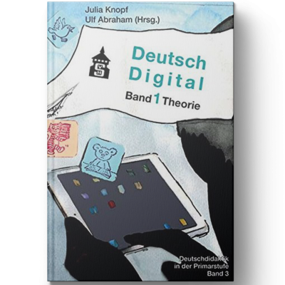 deutsch-digital2